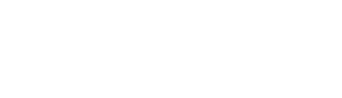 Udo Raatz. Physiotherapie